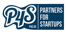 P4S Partners for StartUPS